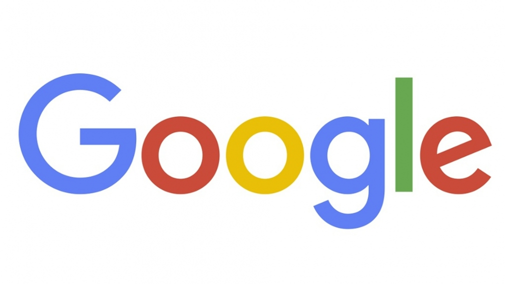Google New Design