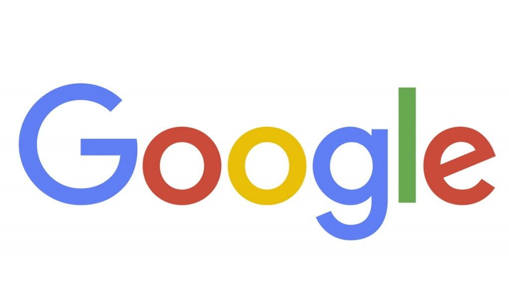 Google's New Look, Time To Change That Old Design