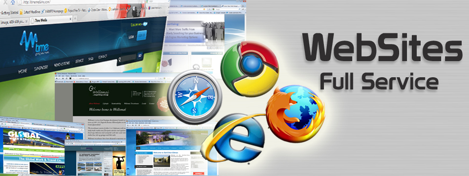 Professional Website Developers Are ROI Drivens