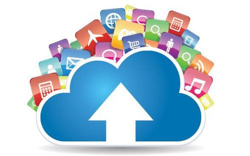 How To Select The Best Cloud Storage Service?