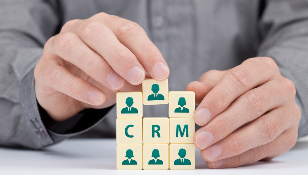 Finding The Best Ecommerce CRM Software For Small Business