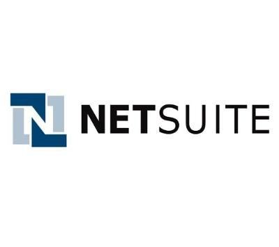 NetSuite OneWorld Transcending The Borders Of Business Management