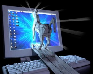How Best PC Cleaner Software Can Help You Doing Away With Trojan Horse and Other Related System Issues?