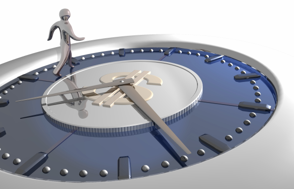 How Time Can Be Well Managed Using A Time Tracking Software?