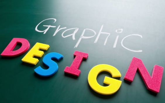 Ways To Get The Best Graphics For Your Website