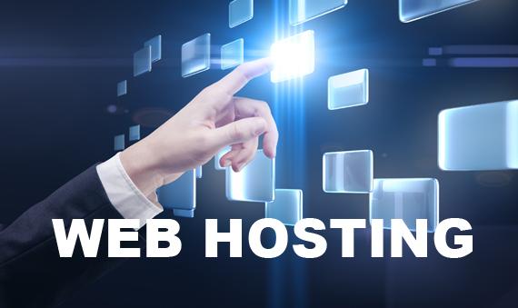 Virtual Hosting Server - A Doorway To Online Success