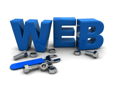 Website Maintenance & Its Importance In E-Commerce Sites