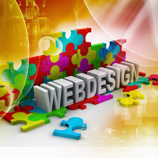 What Are The Different Website Designs?