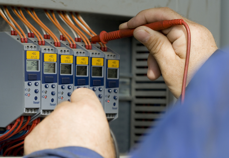 What Should I Look For In An Electrical Inspector In Essex