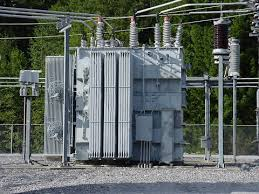 Electrical Transformers: A Look At The Inner Workings