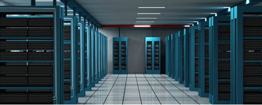Choose Your Server Colocation Services Providers With Caution