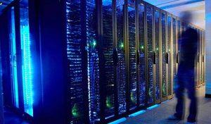 Choose Cheap Web Hosting Services