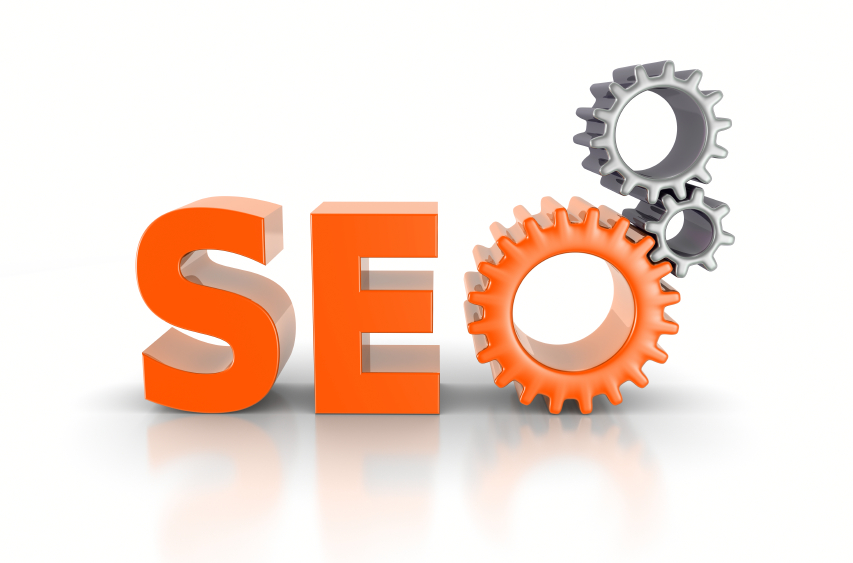 Get The Best SEO Optimization Service