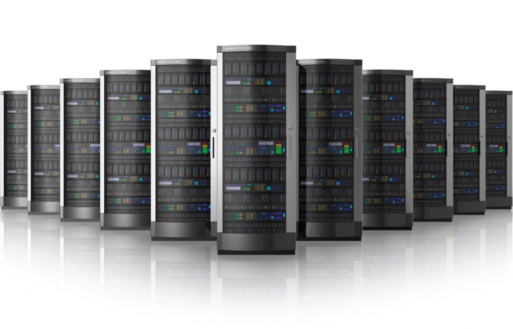 Importance Of Server Monitoring