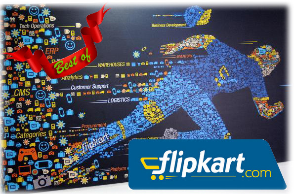 Great Deal And Active Coupon To Buy The Major Accessories In Filpkart
