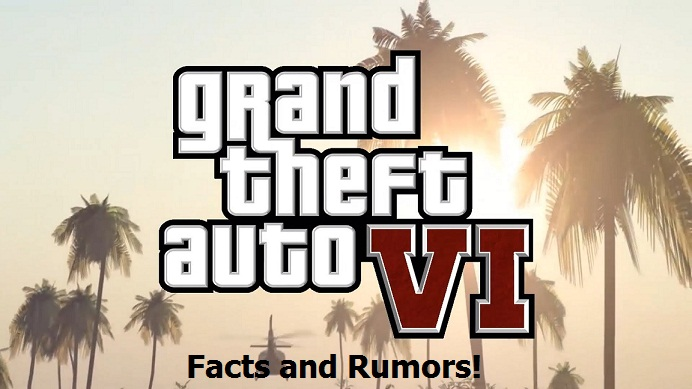 What Should You Expect From Upcoming GTA 6