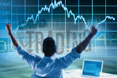 5 Must Have Apps For Traders