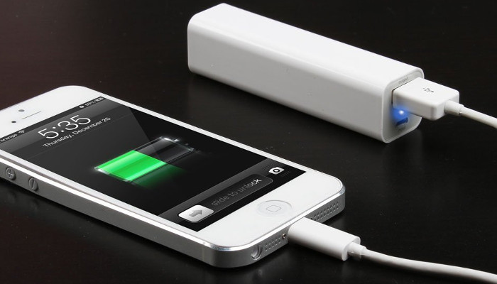 3 Power Bank Brands That Created A Buzz In 2015