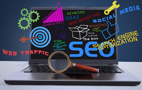 5 Important Facts About SEO
