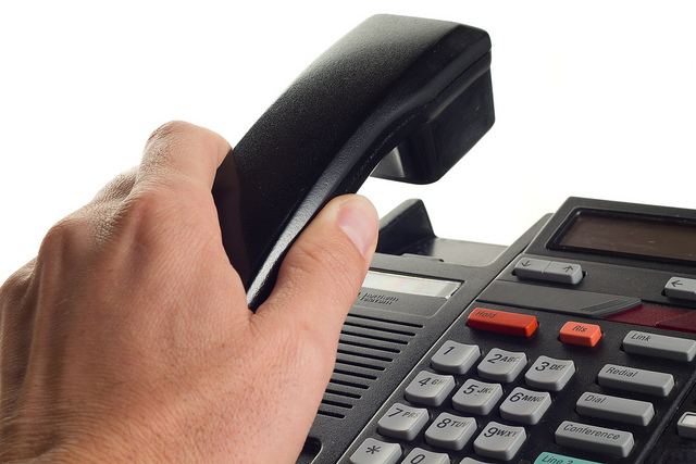 How To Get The Best Phone System For Your Business