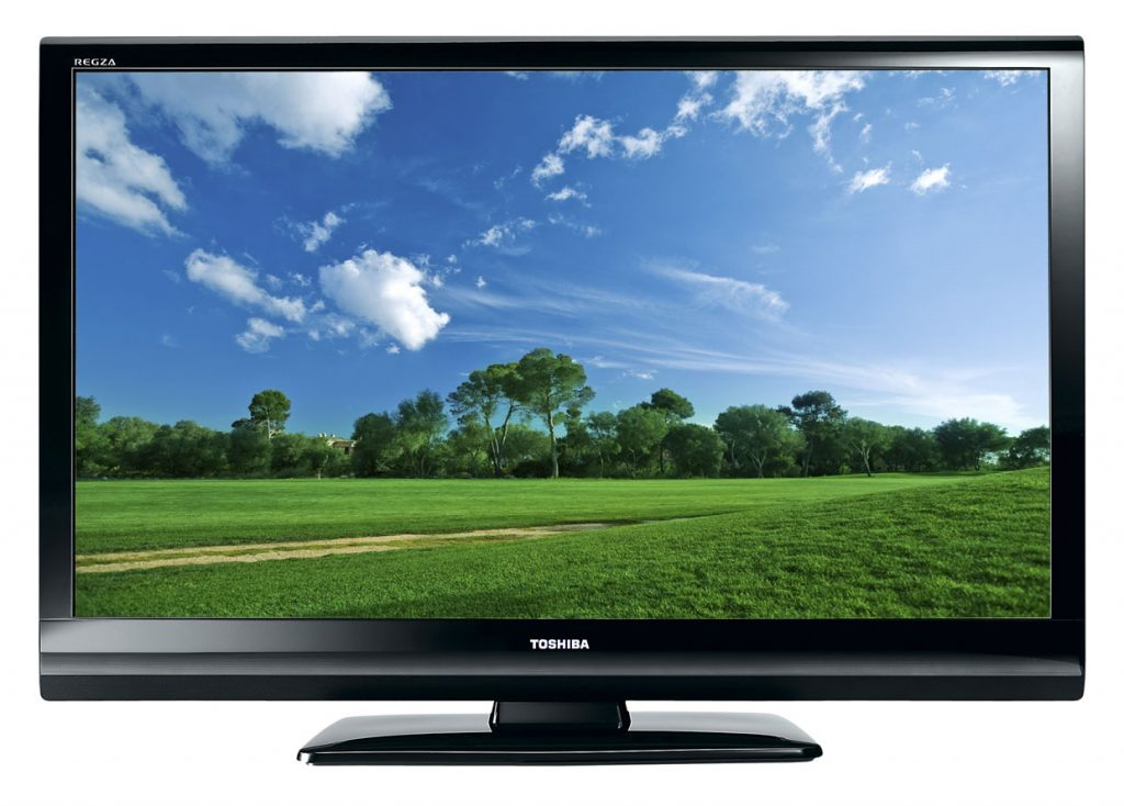 LCD TV Vs. LED TV: Know The Difference Before You Buy
