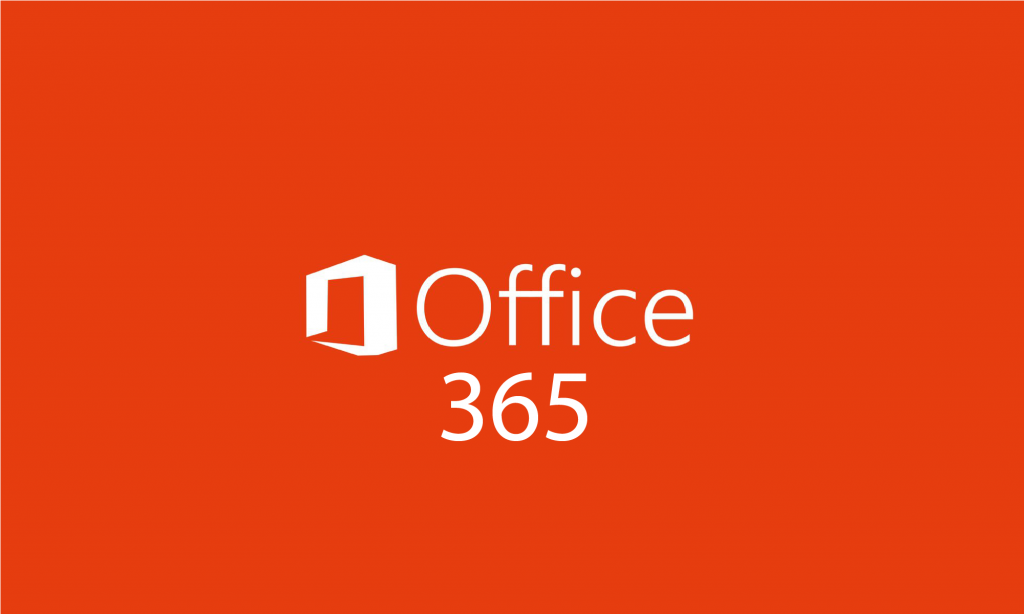 How To Effectively Use Office 365 For Small Businesses?