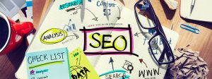 The Benefits Of Freelance SEO Consultants