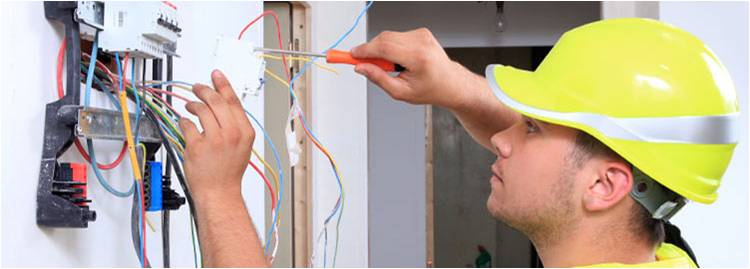 Best Electrical Services Worldwide You Should Know About