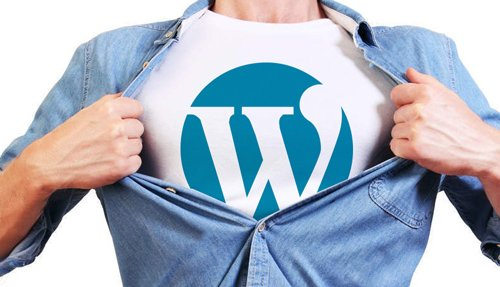 Benefits Of WordPress For Business