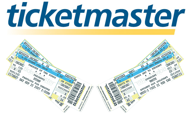 Set Of Proxies Which Help You To Get Tickets At Ticketmaster