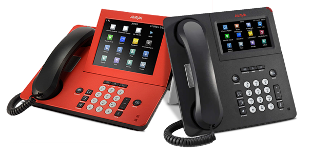 Role Of Business Phone System