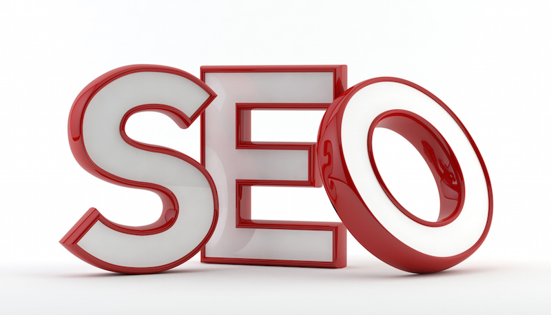 SEO Makes Your Business Grow