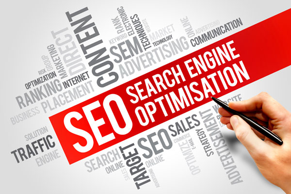 Why To Opt Local SEO ServicesWollongong