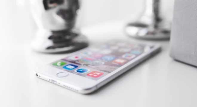 Must-Have Accessories Every iPhone 6s User Needs