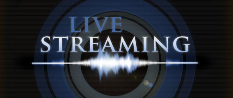 How Live Streaming Could Benefit Your Business