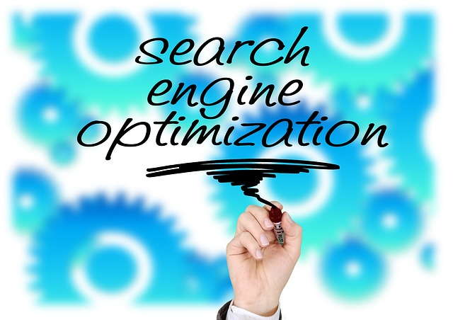 Make Use Of CDN To Get Superior Search Engine Rankings