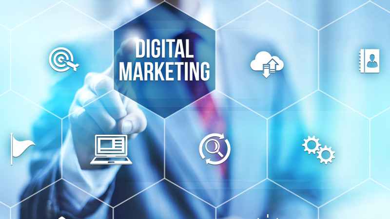 Why Look For Growth-Focused Marketing Approach Of Digital Marketing Services