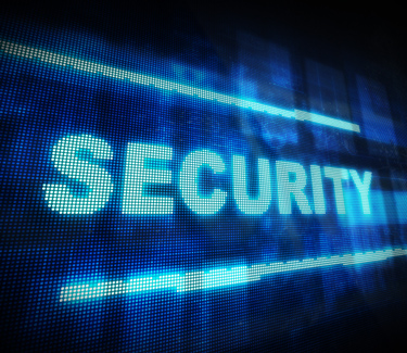 Blue Coat Security