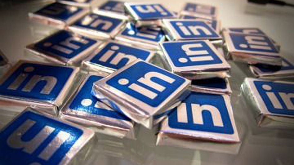 LinkedIn optimization for Best Result