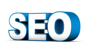 SEO Is The Base Of Promoting A Website To Attain Higher Rankings