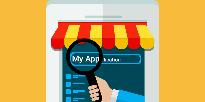 5 Ultimate Marketing Strategies For Your App