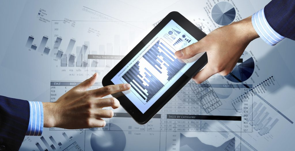 The Transformative Power Of Outsourcing Business Technology