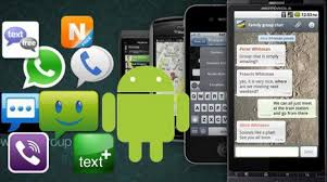 How To Spy On Android Phone For Free?