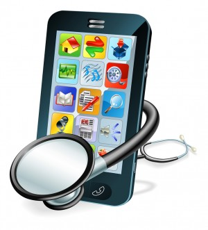 Why Is Testing Important For Mobile Health Applications?