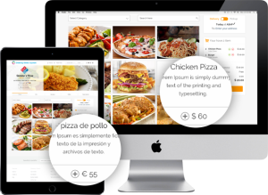 Things To Consider While Choosing Restaurant Delivery Software