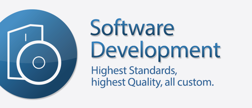 Benefits Of TriCore VX Software Development Tools