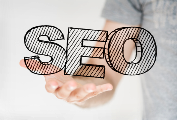 Ideas To Locate A Preferred Seo Company