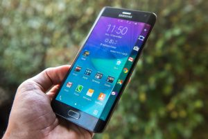 Where To Find Samsung Refurbished Cell Phones