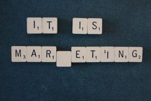 The Basics of Affiliate Marketing