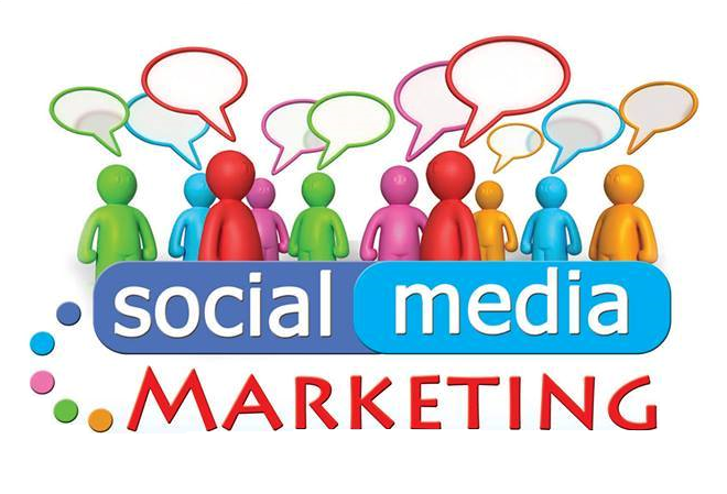 3 Social Media Marketing Facts You Should Follow
